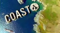 Brendan Moar on coast australia tv ser